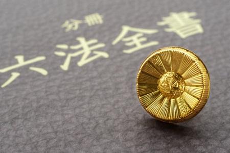 saimuseiri-houterasu-02-20-01